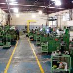 Fabricantes de fusos